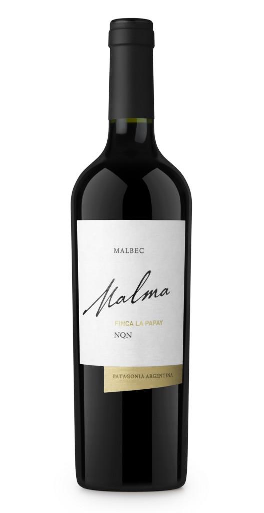 Malma FLP Malbec